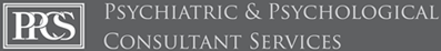 PPCS - Psychiatric & Psychological Consultant Services
